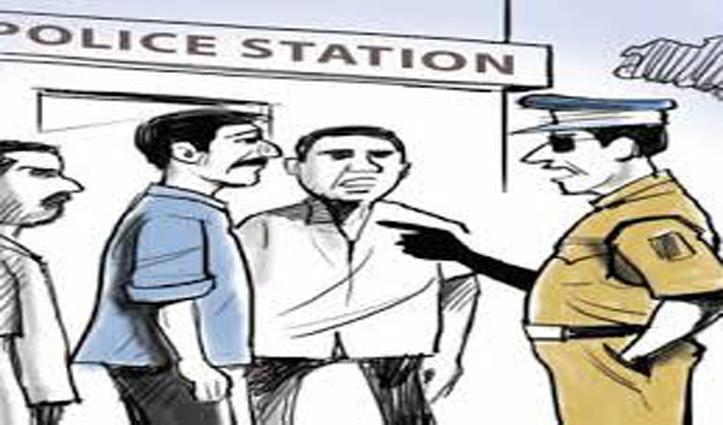 #RoadAccident में घायल को अस्पताल पहुंचाने वाले से Police नहीं करेगी पूछताछ