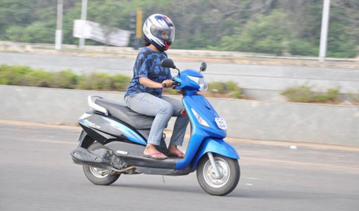 8,000 से कम है Salary तो भी खरीद सकेंगे वाहन, महिलाओं के लिए #PNB की स्पेशल स्कीम