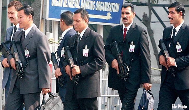 पीएम मोदी के Himachal दौरे को लेकर सुरक्षा एजेंसियां Alert, कल मनाली पहुंचेगी SPG