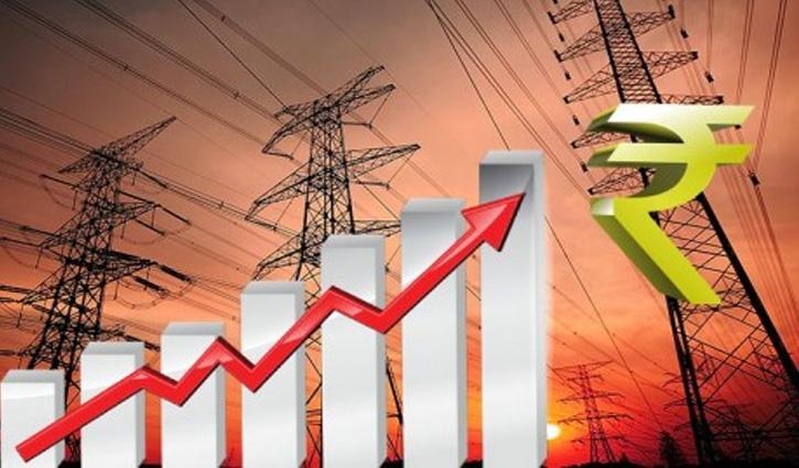 #Monsoonsession:बिजली की दरें बढ़ाने पर सदन में सत्ता पक्ष व विपक्ष में नोकझोंक