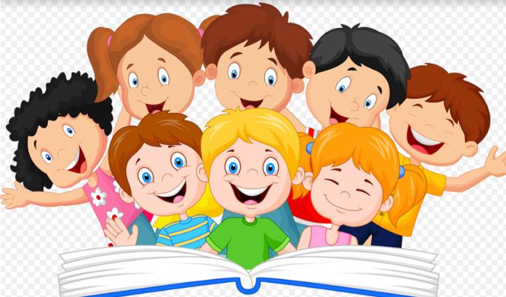 #JioPhone के 15 करोड़ यूज़र्स को Free में बच्चों की किताबें देगी कंपनी; जानें क्या है प्लान