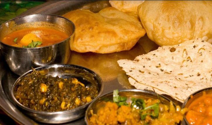 Kangra जिला में आवश्यक वस्तुओं के दाम निर्धारित, तवा 5 तो तंदूरी चपाती 7 रुपये
