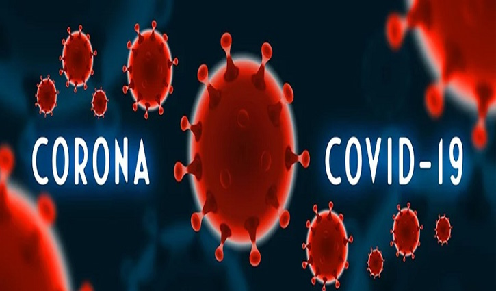 #HP_Corona: हिमाचल में कम हो रहे Active Case, किस जिला में कितने बचे- जानिए