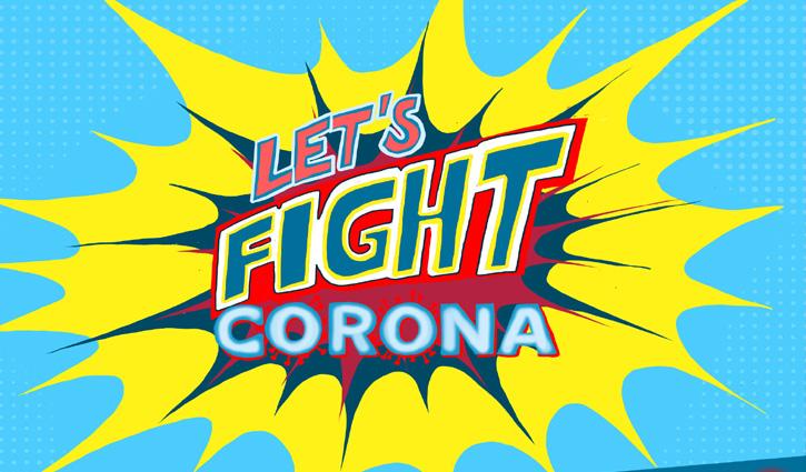 #Corona Update: हिमाचल में 356 मामले, 295 ठीक- 5 जिलों में 10 की गई जान