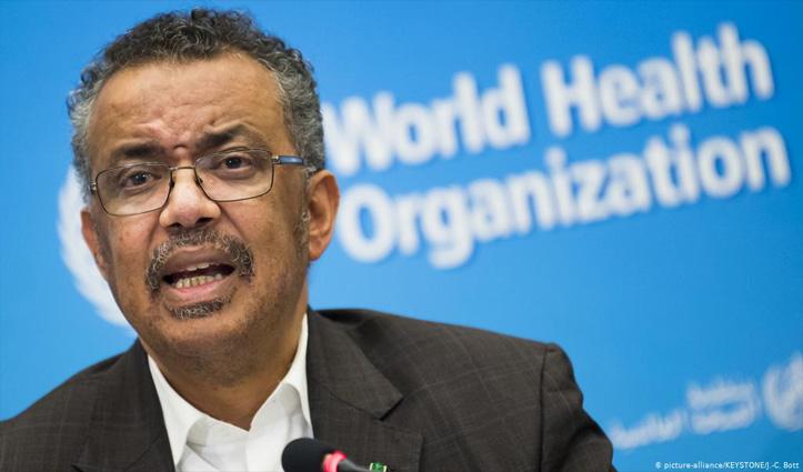 WHO ने बताया-अगले साल भी जारी रहेगा Coronavirus का कहर; जानें कबतक बन पाएगी वैक्सीन