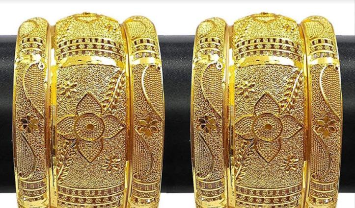 अब घर बैठे पता करें सोना असली है या नकली, काम की है भारत सरकार की ये App