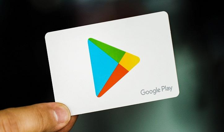 Play Store से हटाए गए 17 खतरनाक ऐप्स: गूगल ने किया बैन, आप भी कर दें डिलीट