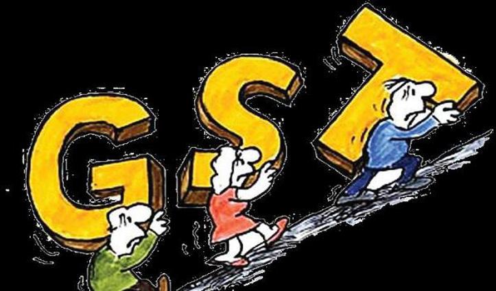 मुकेश के सवाल- क्या GST की Gap funding देने से मोदी सरकार ने किया है इनकार