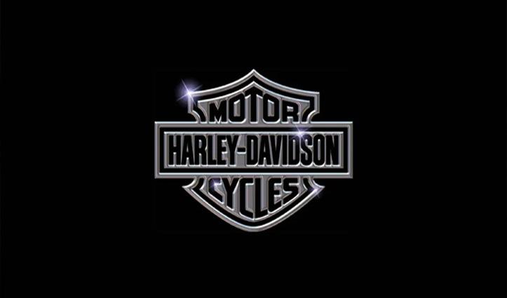 Harley-Davidson ने भारत से समेटा अपना कारोबार; जानें क्या है वजह
