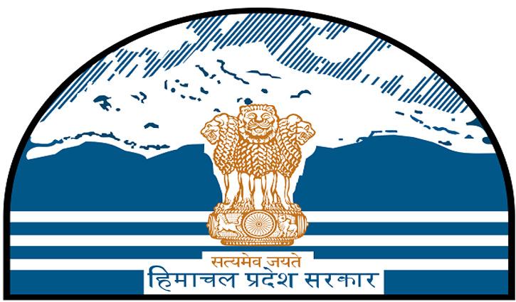 चंदन और खैर कटान की अनुमति के लिए हिमाचल सरकार Supreme Court पहुंची