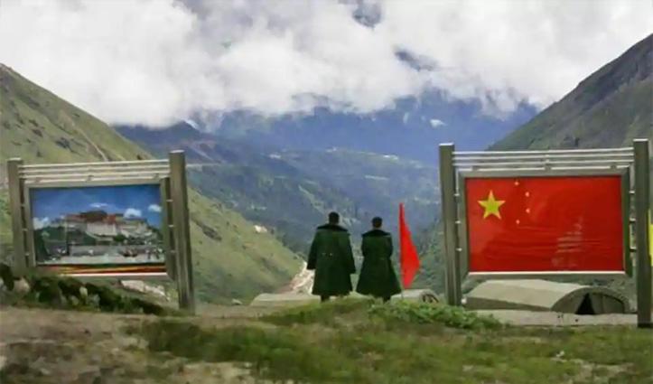 China की हरकतों पर Himachal की ऐसी है तैयारी, वीडियो के जरिए सुने पूरी कहानी