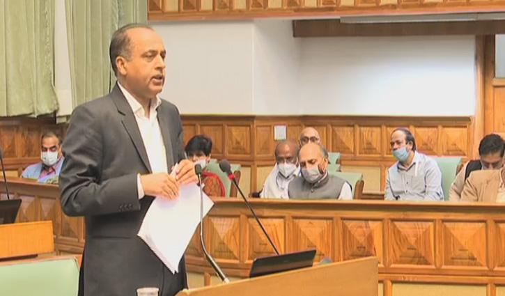 #Monsoonsession:विधायकों – पूर्व विधायकों की समस्याएं हल करेगी समिति, CM Jairam होंगे अध्यक्ष