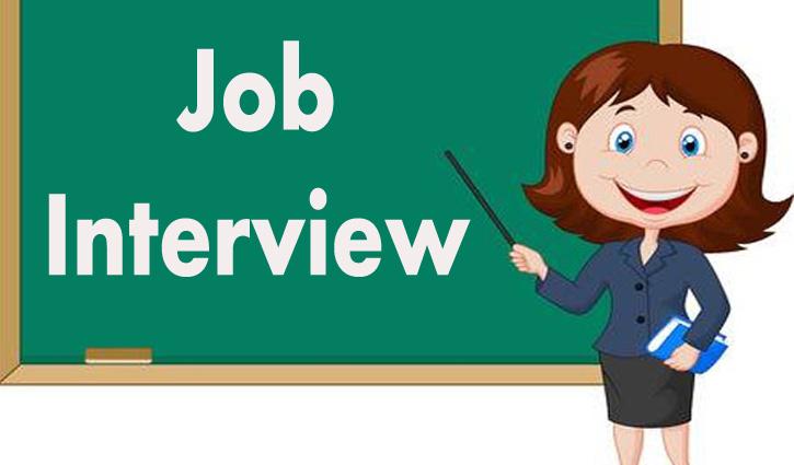 लाहुल स्पीति में बैचवाइज भरे जाएंगे अध्यापकों के पद, इस दिन होंगे Interviews