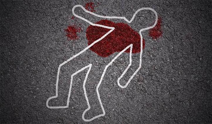 मां-बहन आईं थीं हिमाचल: 17 साल के लड़के का घर में हुआ Murder; कातिल कौन- पता नहीं…