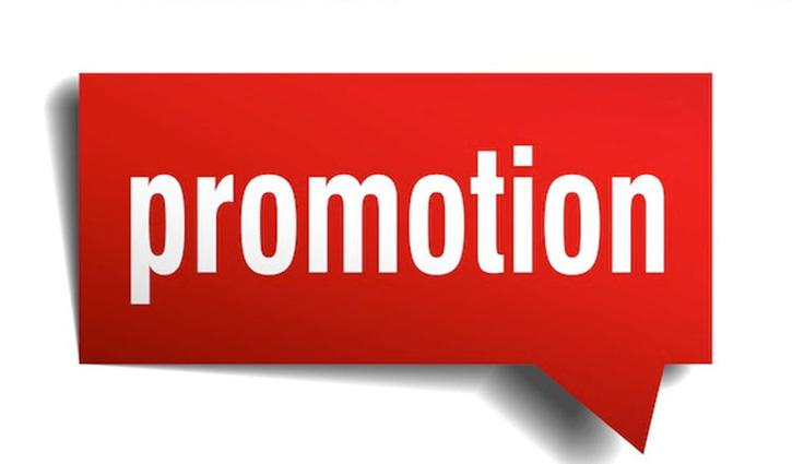 Lecturer और मुख्य अध्यापक को मिलेगा #Promotion का तोहफा, क्या बोले शिक्षा मंत्री जाने