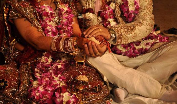 Himachal: यहां श्राद्धों में भी बजती हैं शहनाइयां, बिना पंडित-सात फेरों के होती हैं शादियां; जानें क्या है परंपरा