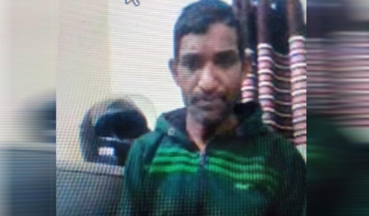 Big Breaking: शिमला में कंडा जेल का कैदी पुलिस को चकमा देकर हुआ फरार