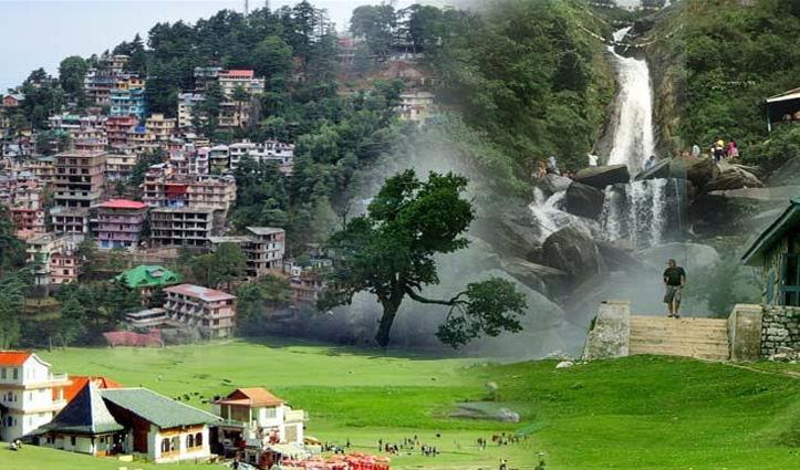 #Himachal में पर्यटन को पटरी पर लाना है तो करने होंगे ये काम