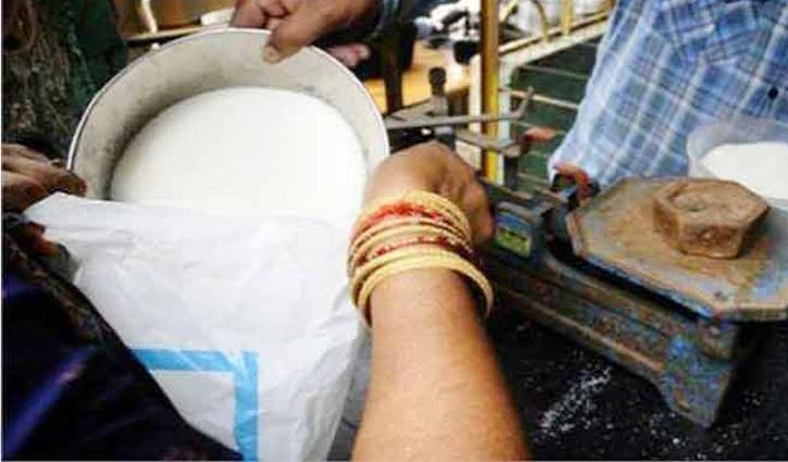 Himachal के डिपुओं में मिलेगी पैकेट बंद चीनी, नमी और मिलावट से मिलेगा छुटकारा