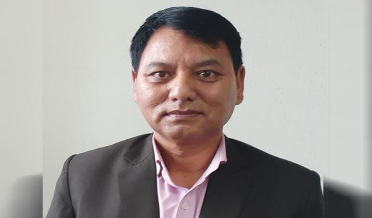 #Himachal प्रशासनिक सेवा ऑफिसर एसोसिएशन को मिला नया अध्यक्ष और महासचिव