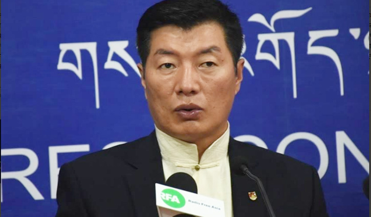 Tibetan जनता को चीनी समर्थित जासूसी के खिलाफ अधिक सतर्क रहने की जरूरत