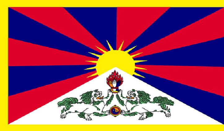 Kashag's Statement on the 60th Anniversary of the #TibetanDemocracyDay