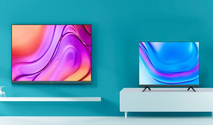 भारत में लॉन्च हुआ Mi TV Horizon Edition; जानिए कीमत और स्पेसिफिकेशन्स