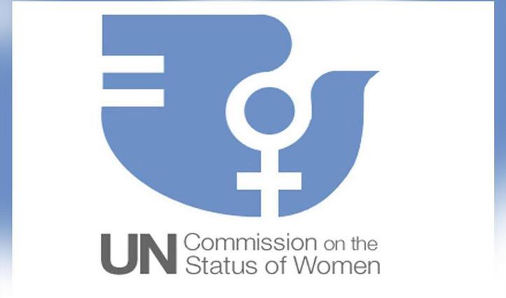 भारत बना #UN की संस्था का सदस्य, सीट पाने में नाकाम रहे #China को आधे वोट भी नहीं मिले