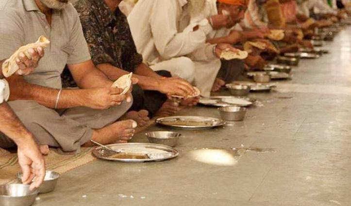गृह प्रवेश कार्यक्रम में खीर खाने से हुई #Food_Poisoning, महिला की मौत, 15 बीमार