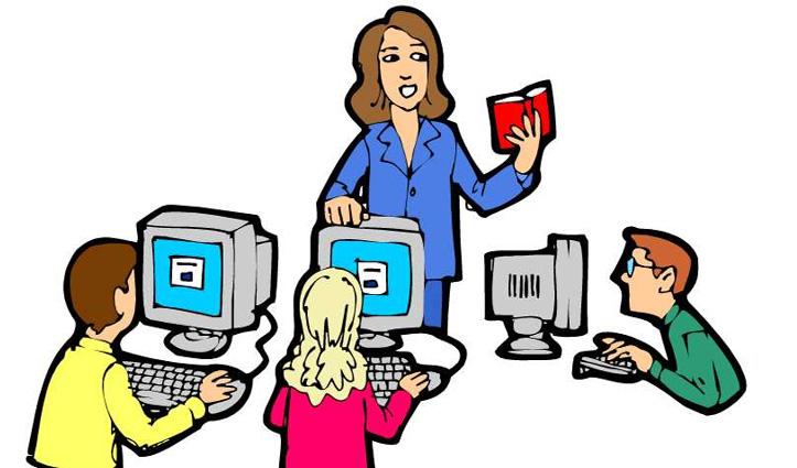 Himachal: सरकारी स्कूलों में तैनात कंप्यूटर शिक्षकों का बढ़ेगा मानदेय, Cabinet में लगेगी मुहर