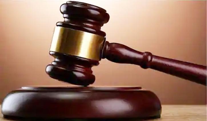 Woman Suicide Case: महिला के पति व सास को मिली 14 दिन की न्यायिक हिरासत