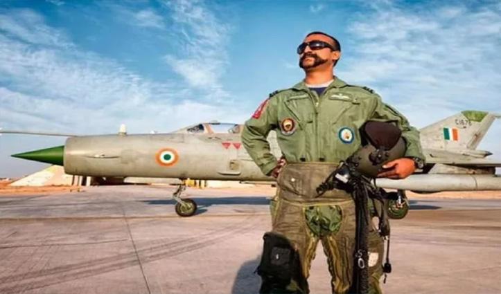 Pak सांसद ने याद की अभिनंदन को छोड़ने की वजह: कांप रहे थे हमारे सेना प्रमुख के पैर...