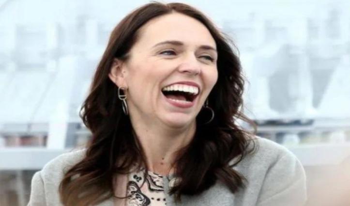 न्यूजीलैंड से 2-2 बार कोरोना भगाने वाली Jacinda Ardern दोबारा बनेंगी देश की पीएम; जीता चुनाव
