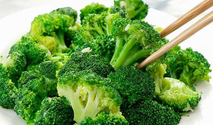 Diabetes के मरीज के लिए फायदेमंद हैं ये तीन सब्जियां , पढ़े कैसे