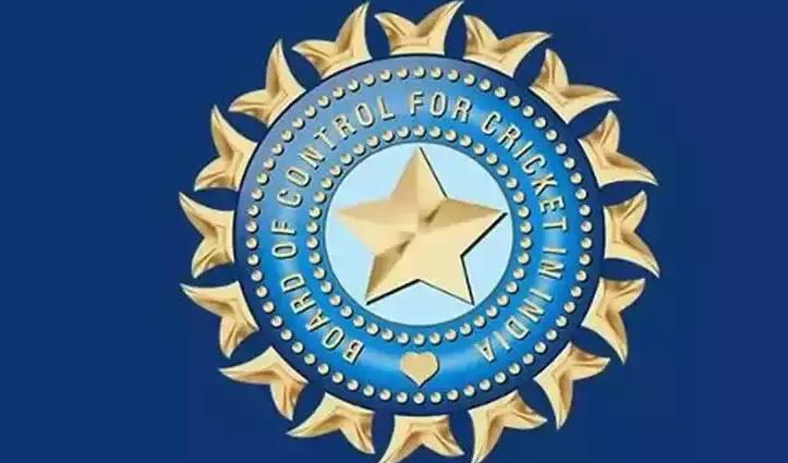 #Cricket: ऑस्ट्रेलिया दौरे के लिए टीम इंडिया का ऐलान; IPL प्लेऑफ-फाइनल का शेड्यूल भी जारी