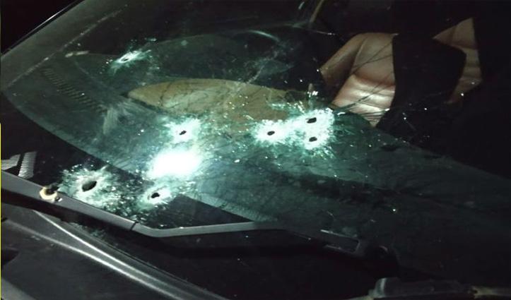 J&K: घात लगाकर बैठे आतंकियों ने BJP के तीन नेताओं को गोली से भूना; गई तीनों की जान