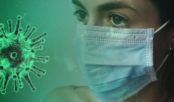 तय समय के बाद एंटीबॉडी में कमी आने से बढ़ता है #Corona_Infection का खतरा