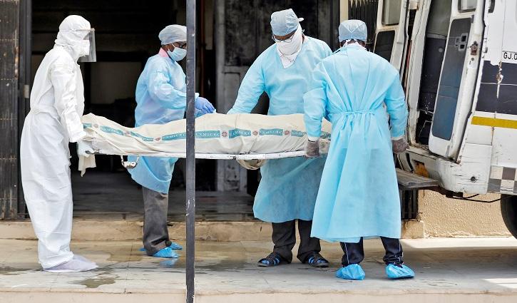 #Corona : मेडिकल कॉलेज नेरचौक में तीन संक्रमितों ने तोड़ा दम, दो Kullu व एक तिंदी का रहने वाला