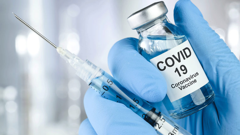 #Johnson&Johnson ने रोका कोरोना वैक्सीन का Trial, वजह जानने के लिए करें क्लिक