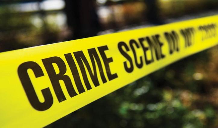 17-वर्षीय लड़के ने की पिता की हत्या, सबूत मिटाने के लिए 100 बार देखा 'Crime Patrol'