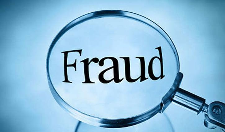 Kangra जिला में विदेश भेजने के नाम पर 30 लाख की ठगी के दो आरोपी कसोल से Arrest