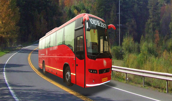 #Delhi वाले यात्री ध्यान दें: सरकार ने अपनी बसों का नहीं खोला रूट; जानें अब कैसे होगी यात्रा