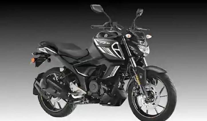 Yamaha ने लॉन्च किया Connect X एप्लीकेशन, जानें क्या है इसकी खासियत