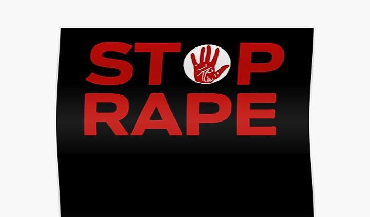 होशियारपुर: 6 साल की मासूम की #Rape के बाद हत्या, आरोपियों के घर में मिला उसका अधजला शव