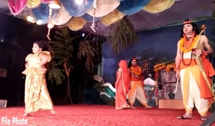 Kangra: रामलीला और दशहरा पर हो सकेंगे कार्यक्रम, शादियों में इतने लोग कर सकेंगे शिरकत