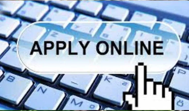 National Scholarship Portal पर छात्रवृति के लिए इन कक्षाओं के छात्र करें जल्द Online Apply
