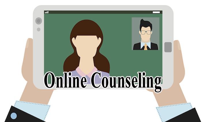 महिला ITI Una में शेष बची सीटों के लिए इस दिन होगी Online Counseling