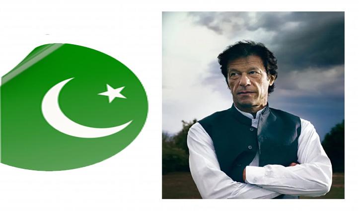 FATF की ग्रे लिस्ट में ही बना रहेगा पाकिस्तान: ना तुर्की की चली, ना चीन का मिला साथ