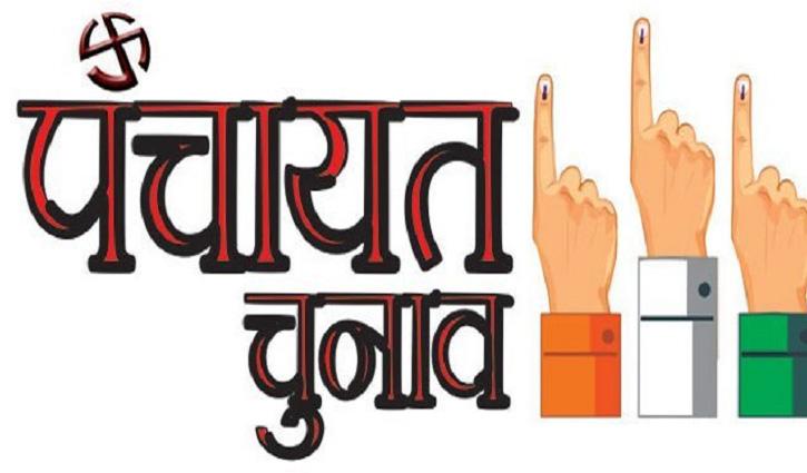 हिमाचल में #Panchayat Elections की तैयारियां, गांव मोहल्लों में चर्चाएं शुरू