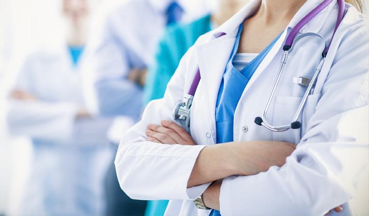 #Shimla: प्रदेश सरकार ने दो माह बढ़ाई पैरामेडिकल स्टाफ की रिटायरमेंट अवधि